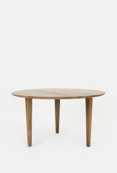 Product: Kalahari Round And Square Tables, Claesson Koivisto Rune 2009